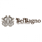 Зеркала для ванной Belbagno