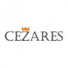Душевые двери Cezares