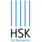 Душевые двери HSK