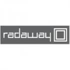 Душевые двери Radaway