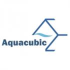 Душевые кабины Aquacubic