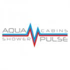 Душевые кабины Aquapulse