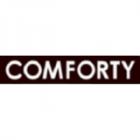 Душевые кабины Comfortu