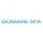 Душевые кабины Domani-Spa