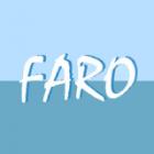 Душевые кабины Faro