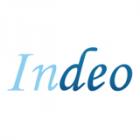Душевые кабины Indeo