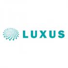 Душевые кабины Luxus