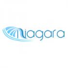 Душевые кабины Niagara