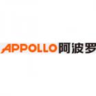 Душевые ограждения Appollo