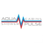 Душевые ограждения Aquapulse