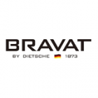 Душевые ограждения Bravat