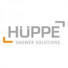 Душевые ограждения Huppe