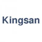 Душевые ограждения Kingsan