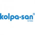 Душевые ограждения Kolpasan