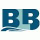 Душевые поддоны BLB