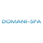 Душевые поддоны Domani-Spa