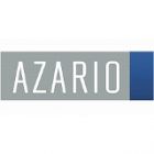 Шторки для ванны Azario