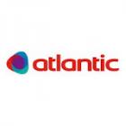 Электрические полотенцесушители Atlantic