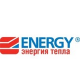 Электрические полотенцесушители Energy