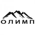 Электрические полотенцесушители Олимп