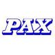 Электрические полотенцесушители Pax