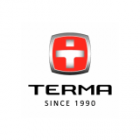 Электрические полотенцесушители Terma