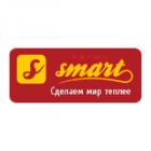 Электрические полотенцесушители TermoSmart