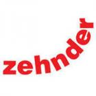 Электрические полотенцесушители Zehnder