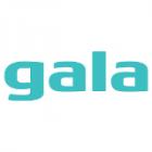 Комплектующие для унитазов и биде Gala