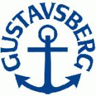 Раковины накладные Gustavsberg