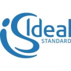 Раковины накладные Ideal Standard