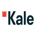Раковины накладные Kale