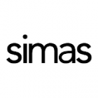Раковины накладные Simas