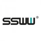 Раковины накладные SSWW