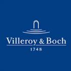 Раковины накладные Villeroy Boch