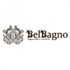 Раковины с пьедесталом полупьедесталом Belbagno