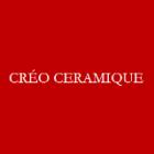 Раковины с пьедесталом полупьедесталом Creo Ceramique