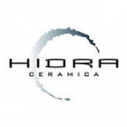 Раковины с пьедесталом полупьедесталом Hidra Ceramica