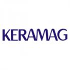 Раковины с пьедесталом полупьедесталом Keramag