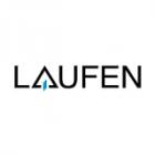 Раковины столешницы Laufen