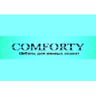 Рукомойники Comforty