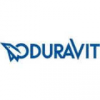 Рукомойники Duravit