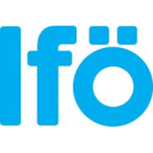 Рукомойники Ifo