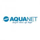Унитазы напольные Aquanet
