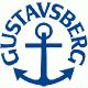 Унитазы напольные Gustavsberg
