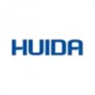 Унитазы напольные Huida