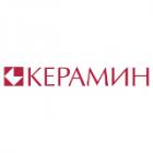 Унитазы напольные Keramin