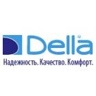 Унитазы подвесные Della