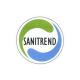 Унитазы подвесные Sanitrend
