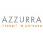 Унитазы приставные Azzurra